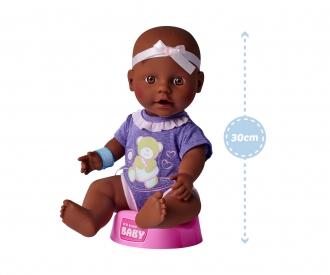 New Born Baby Süßes Baby