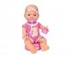 Nbb - Cute Doll (30cm)