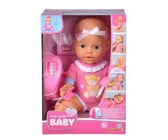 New Born Baby Cute Baby