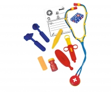Doctorcase
