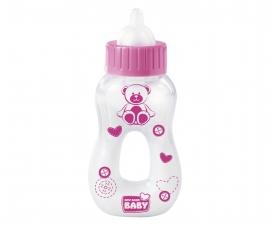 NBB Magic Milk Bottle