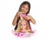 Steffi LOVE Girls Styling Head