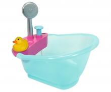 New Born Baby Bathtub