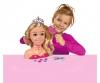 Steffi LOVE Girls Princess Stylinghead