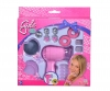 SLG Styling Set with Hair Dryer