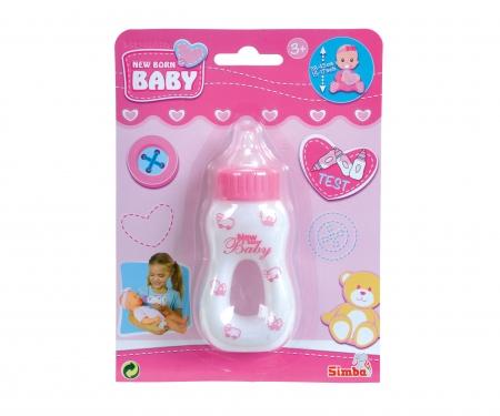 New Born Baby Magic Milk Bottle
