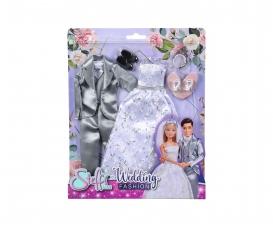 SL Wedding Fashion