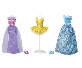 Steffi LOVE Princess Fashion
