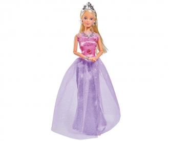Steffi LOVE Princess