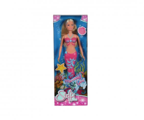 Steffi LOVE Mermaid Girl