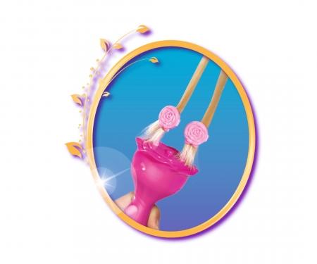 Steffi LOVE machine à tresser pour princesse