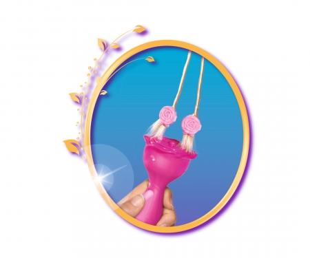 Steffi LOVE Hair Twister Princess