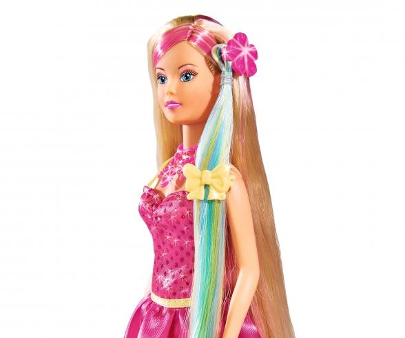Steffi LOVE Fashion Hair