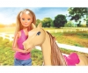 Steffi LOVE Lovely Horse