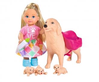 Evi LOVE Dog Sitter