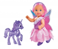 Evi LOVE Unicorn Friend