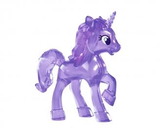 Evi LOVE Unicorn Friend