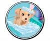Steffi LOVE Cute Pet Salon