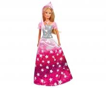 Steffi LOVE Glitter Princess