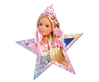 Steffi LOVE Glitter Princess