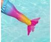Evi LOVE Swimming Mermaid