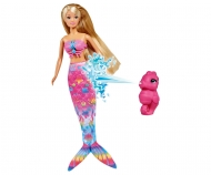 Steffi LOVE Magic Mermaid