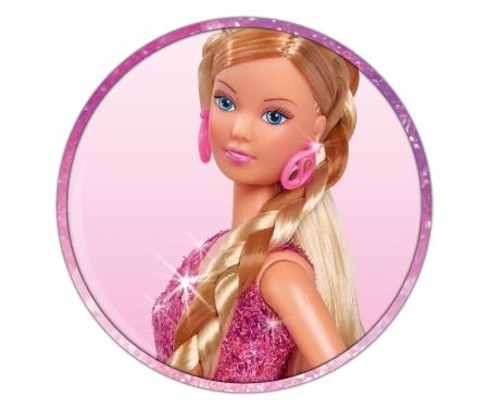 Steffi LOVE Hair Stylist