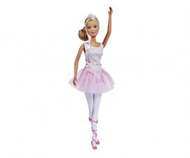 Steffi LOVE Ballerina