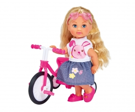 Evi LOVE Tricycle