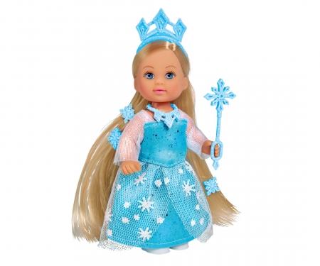 Evi LOVE Ice Princess