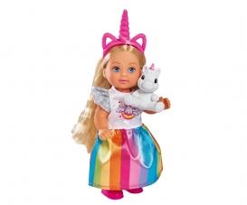 Evi LOVE Unicorn