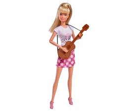Steffi LOVE Music