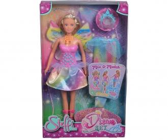 Steffi LOVE Dream Set