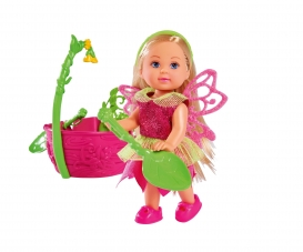 Evi LOVE Fairy Boat