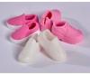 SL Sneaker Love