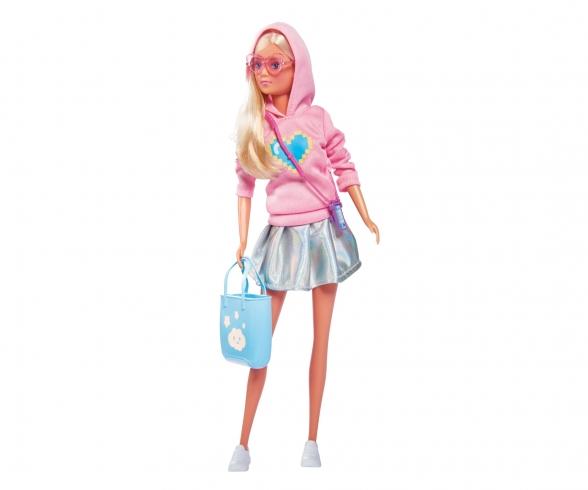 SL Pastel Fashion