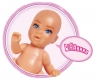 SL Babyglück