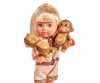 Evi LOVE Monkeys