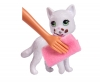 SL Kitty Love