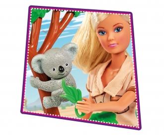 SL Koala