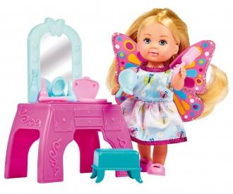 Evi LOVE Beauty Fairy