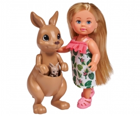 Evi LOVE Kangaroo
