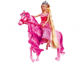 Steffi LOVE Fairytale Riding Princess