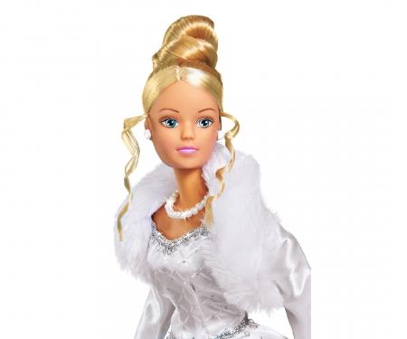Steffi LOVE Winterdream