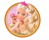 Steffi LOVE Royal Baby