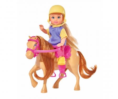 Steffo LOVE Horse Training
