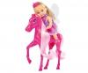 Evi LOVE Little Fairy and Pony
