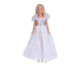 Steffi LOVE Romantic Super Wedding