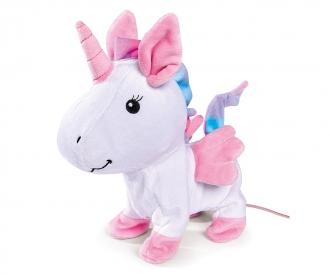 CCL Fantasy Unicorn