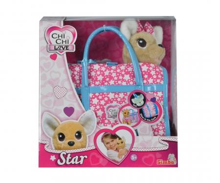 CCL Star